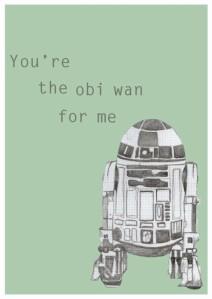 344563-funny-valentine-s-day-memes
