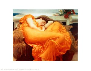 flaming_june_1895